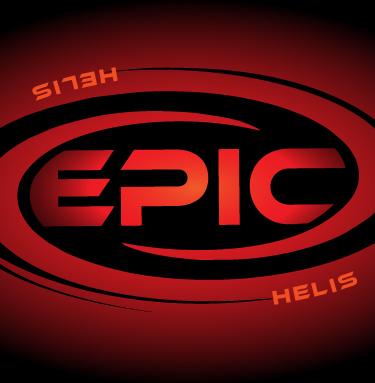 2013_Epic Mainpage_logo image